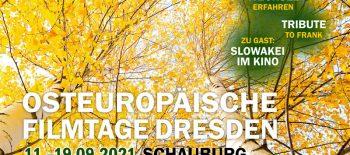 2021-09-11 FILM Osteuropäische Filmtage DD – Motivbild_neu