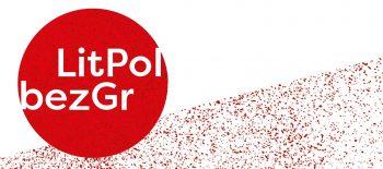 2021-09 BILDUNG Literatura Polska bez Granic – Logografik