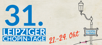 2021-10-21 MUSIK Chopin-Tage – Logo_quer