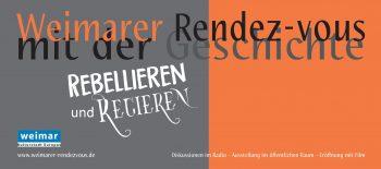 2020-11-06 SPEZIAL Weimarer Rendez-vous mit der Geschichte – Grafik_quer