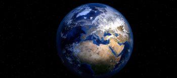Erde_Globus (Picabay)
