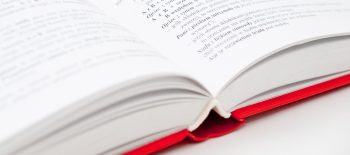 Polnisches Buch (Pixabay)