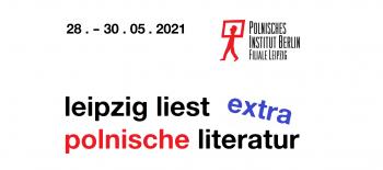 2021-05-27 LITERATUR Buchmesse – Logobild_web
