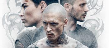 2021-10-23 FILM Polnisches Kino im Cineplex – Furioza – Plakat_strona