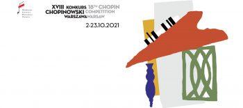 Konkurs Chopinowski – Plakat_web