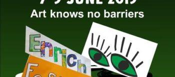 csm_Enrich_Festival_Poster_-_Small_e0bbe11e4e