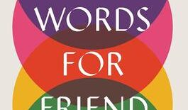 csm_Four_Words_for_Friend_cover_b64043d159