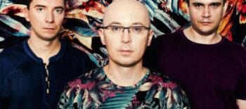 csm_Marcin-Wasilewski-Trio2_16ed9698be