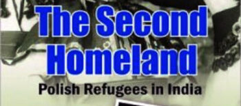 csm_the_second_homeland_ecd0d0a7d7