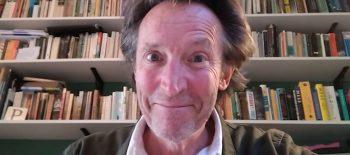 Peter HAmilton Dryer