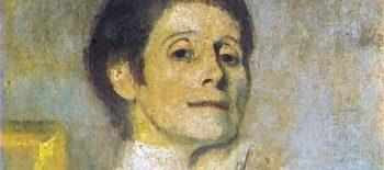 Olga_Boznańska_1906_Autoportret_1906_2