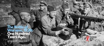 Polish Soviet War (2)