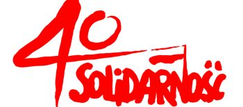 logo_A4-1030×736