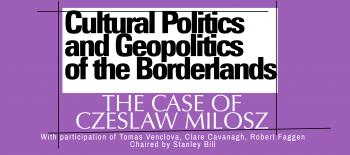Milosz-FACEBOOK-EVENT