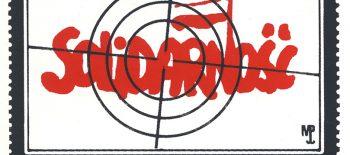 Target-Solidarity-Stamp