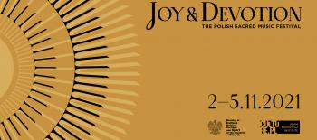 JOY & DEVOTION 1920×10802