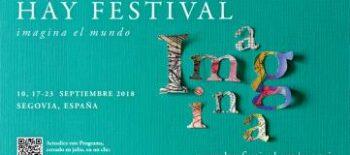 festival 2018_