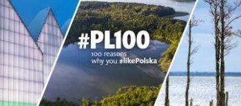 likepolska_11_03_1rotator