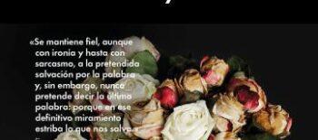 art_topo-cubierta prosas_reunidas3[0]