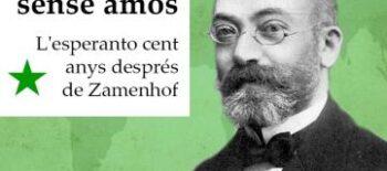 esperanto xarxes