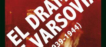 portada_el-drama-de-varsovia_casimiro-granzow-de-la-cerda_web