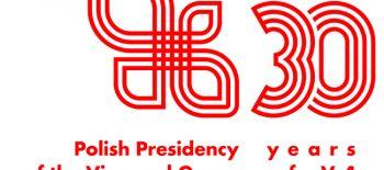 logo-30V4-L-R-W_web