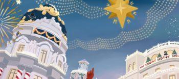 Cartel_Navidad2020 50×70