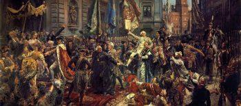 Jan-Matejko,-Konstytucja-3-maja-1791