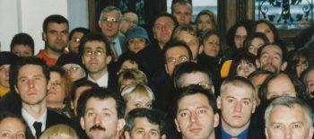 GM_Anti-Collage (Crowd) [Multitud], 2011_baja_recortada (1)