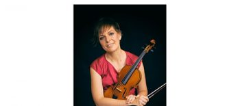 II Cartel – concierto de violín_web