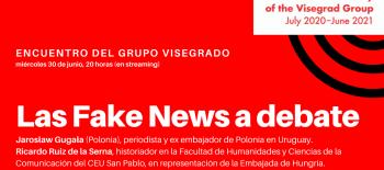 Las Fake News a debate_V4