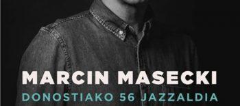 Marcin Masecki_cartel_web