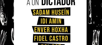 como-alimentar-a-un-dictador-sadam-husein-idi-amin-enver-hoxha-fidel-castro-y-pol-pot-a-traves-de-los-ojos-de-sus-cocineros-978-84-415-4354-6