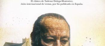 Cubierta_El curandero_24mm_230821.indd