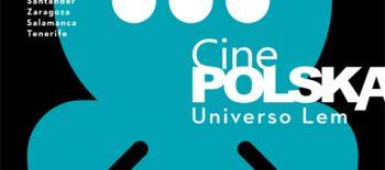 cine polska B2 2022 wybrana_web