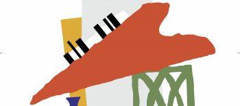 plakat_B1_konkurs_2021_bez_logo