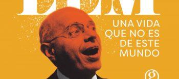 portadalibro_web