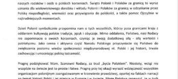 pinsk_ikony_rylko