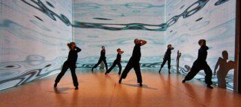 lublin_dance_theatre-s