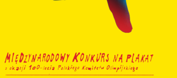 10204_miedzynarodowy-konkurs-na-plakat_thb