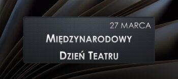 27_marca-sm