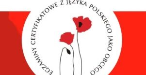 certyfikat-logo-sm