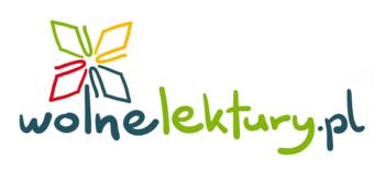 logo_wolne_lektury-s