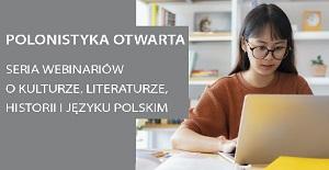polonistyka-otwarta-pl