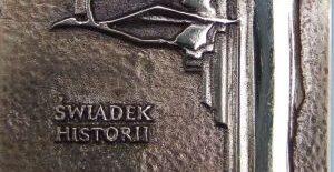 swiadek_historii-nagroda