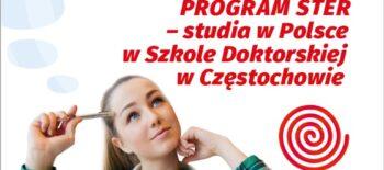 szko__322_a_doktorska