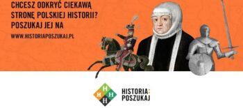 historia-poszukaj-duyz