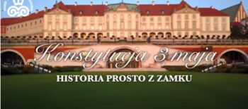historia_prosto_z_zamku