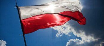 sky-blue-flag-poland-s
