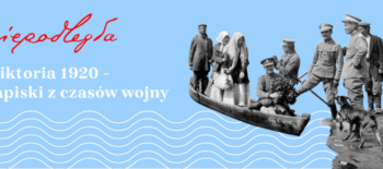 wiktoria_1920-1024×397
